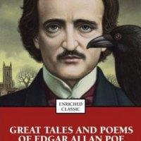 College Essay Questions On Edgar Allan Poe